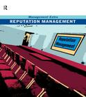 Reputation Management (Management Extra) Cover Image