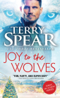 Joy to the Wolves Cover Image