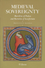 Medieval Sovereignty: Marsilius of Padua and Bartolous of Saxoferrato Cover Image