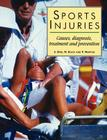 Sports Injuries: