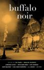 Buffalo Noir (Akashic Noir) Cover Image