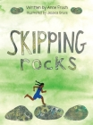 Skipping Rocks Cover Image