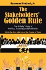The Stakeholders' Golden Rule Cover Image