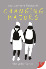 Changing Majors Cover Image