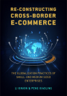 Re-Constructing Cross-Border E-Commerce: The Globalization Practices of Small- And Medium-Sized Enterprise Cover Image