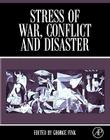 Stress of War, Conflict and Disaster Cover Image