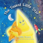 The Tiniest Little Star: A children's book about love and acceptance. Cover Image