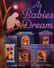As Babies Dream Cover Image