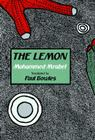 The Lemon Cover Image