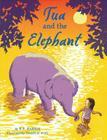 Tua and the Elephant Cover Image