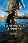 Fly Fishing for Leadership Cover Image