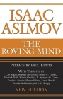 The Roving Mind Cover Image