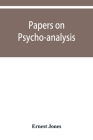 Papers on psycho-analysis Cover Image