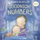 Goodnight, Numbers (McKellar Math) Cover Image