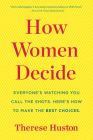 How Women Decide Cover Image