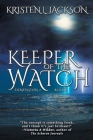 Keeper of the Watch (Dimension 7 #1) Cover Image