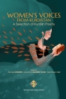 Women's Voices from Kurdistan: A selection of Kurdish Poetry (Heritage) Cover Image