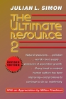 The Ultimate Resource 2 Cover Image