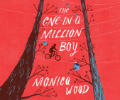 The One-In-A-Million Boy Cover Image