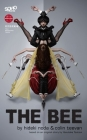 The Bee (Oberon Modern Plays) Cover Image