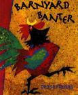 Barnyard Banter Cover Image