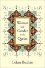 Women and Gender in the Qur'an Cover Image