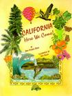 California, Here We Come! Cover Image