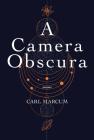 A Camera Obscura Cover Image