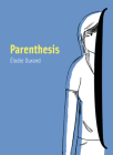 Parenthesis Cover Image