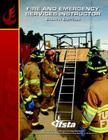 Fire and Emergency Services Instructor Cover Image