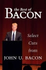 The Best of Bacon: Select Cuts Cover Image