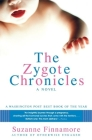 The Zygote Chronicles Cover Image