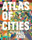 Atlas of Cities Cover Image