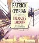 Treason's Harbour Cover Image
