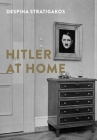 Hitler at Home Cover Image