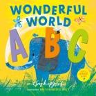 Wonderful World ABC Cover Image