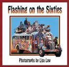 Flashing on the Sixties Cover Image