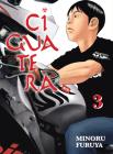 Ciguatera, volume 3 Cover Image