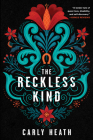The Reckless Kind Cover Image
