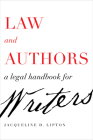 Law and Authors: A Legal Handbook for Writers Cover Image