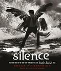 Silence (The Hush, Hush Saga) Cover Image