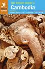 The Rough Guide to Cambodia (Rough Guides) Cover Image
