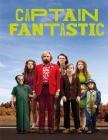Captain Fantastic: Screenplay Cover Image