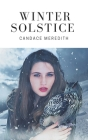 Winter Solstice (Book One #1) Cover Image