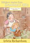 Still More Stories from Grandma's Attic (Grandma's Attic Series #3) Cover Image