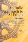 An Indic Approach to AI Ethics Cover Image