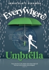 Everywhere Umbrella Cover Image