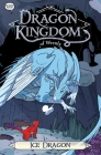 Ice Dragon (Dragon Kingdom of Wrenly #6) Cover Image