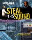 Keyboard Presents Steal This Sound Cover Image