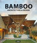 Bamboo Design Guide & 59 Case Study Cover Image